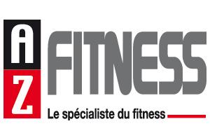 logo-azfitness