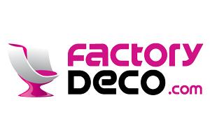 logo-factorydeco