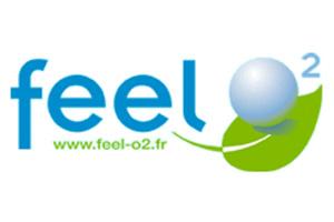 logo-feelo2