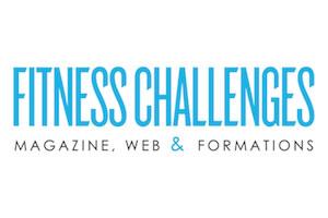 logo-fitness-challenge