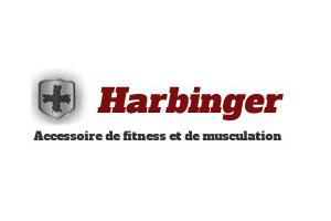 logo-harbinger
