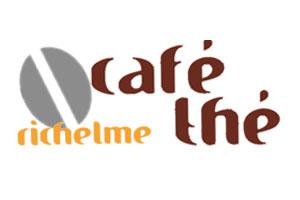 logo-the-richelme